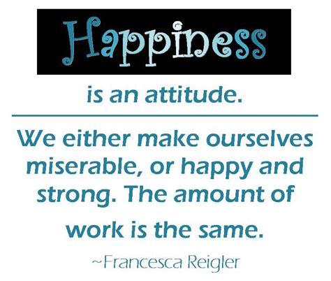 happy  work quotes quotesgram