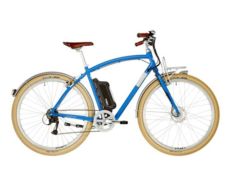 ortler e bike erfahrungen ortler kingman city e bike 2017