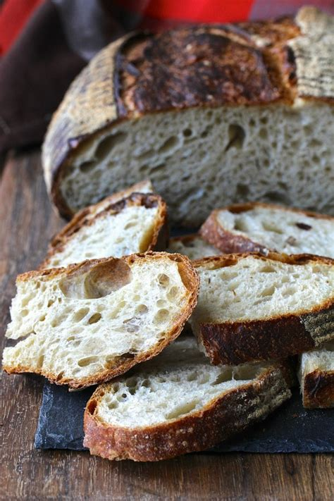 insanely delicious yeast bread recipes gather  bread
