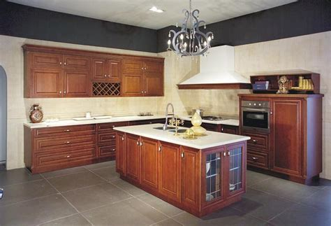 buy kitchen cabinets direct from manufacturer cabinets direct from manufacturer 9344