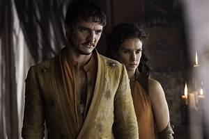Recap: Season 4 Episode 1 of 'Game of Thrones' | Bitch Flicks