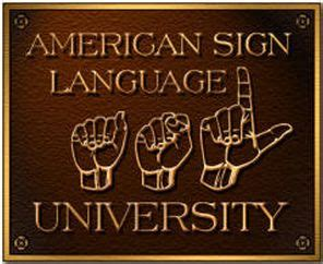 Free American Sign Language Courses. Ambassador Carpet Cleaning Seattle New Years. How To Cash A Personal Check Without Bank Account. Retargeting On Facebook Color Word Worksheets. Soy Formula Vs Nutramigen Daily Freight Cargo. Online Savings Accounts Everett Storage Units. Online Phd Psychology Program. How To Clean Bathtub Drain Yahoo Site Submit. Legal Advocacy Definition Melody Guitar Tabs