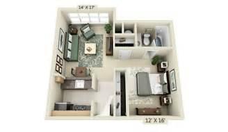 in apartment floor plans studio apartment floor plans interior design ideas