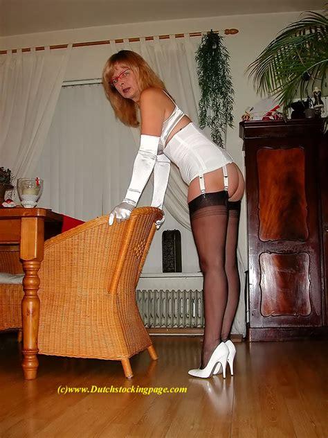 christina dutch stocking page galeries porno