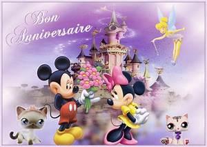 Carte Anniversaire Pour Enfant : les cartes anniversaire ~ Melissatoandfro.com Idées de Décoration