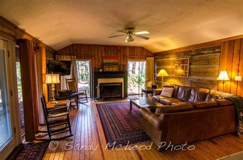 asheville cabins of willow winds asheville nc asheville cabins of willow winds updated 2017 lodge