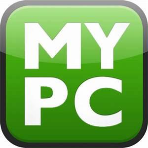 16 Go To My PC Icon Images - GoToMyPC Desktop Icon ...