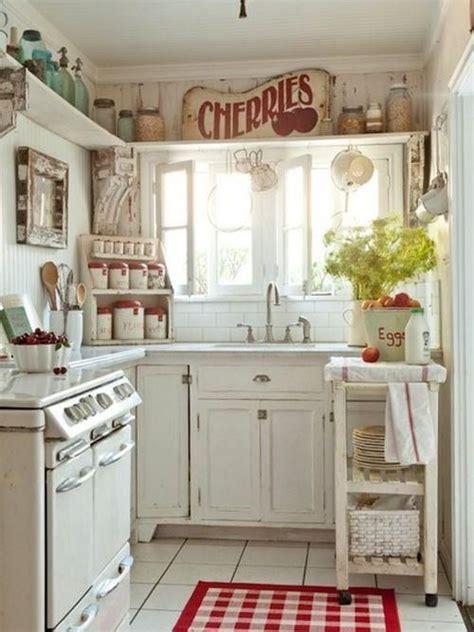 retro kitchen ideas 32 fabulous vintage kitchen designs to die for digsdigs
