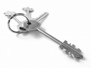 Bmw Schlüssel Nachmachen : hausschl ssel nachmachen lassen ist das m glich oder verboten ~ Frokenaadalensverden.com Haus und Dekorationen