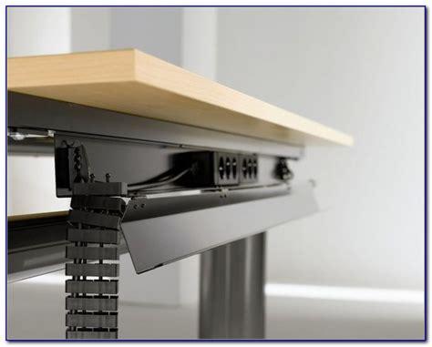 under desk wire management under desk wire management tray desk home design ideas