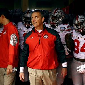 Big Ten Football: Power Ranking the Conference's Head ...