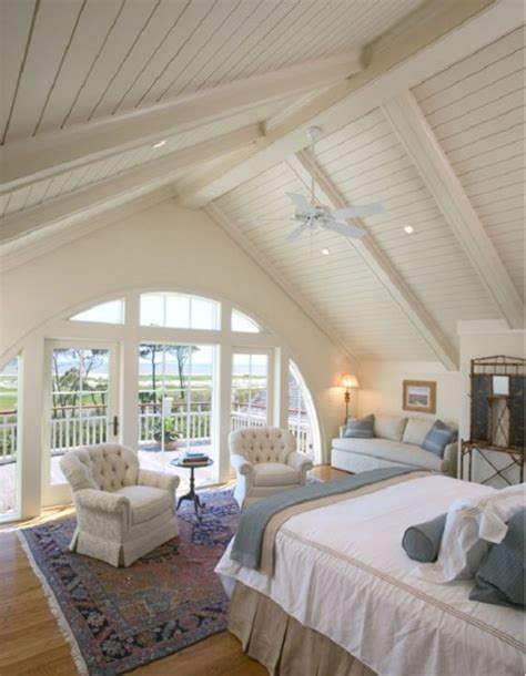 27 Interior Designs With Bedroom Ceiling Fans Interior