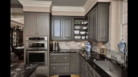 light gray paint color for kitchen cabinets light gray cabinets peenmedia