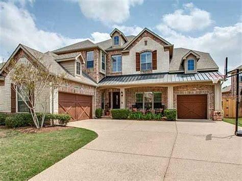 What-500000-buys-in-housing-markets-around-america.jpg