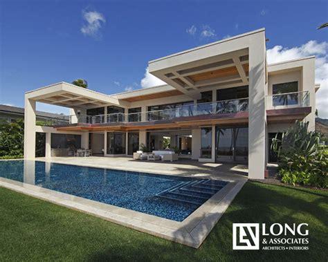 architecture house design portfolio longhouse design build