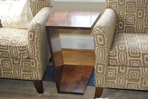 tables bradham furniture studio