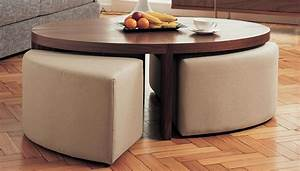 coffee table with ottoman seating underneath coffee With coffee table with seats underneath