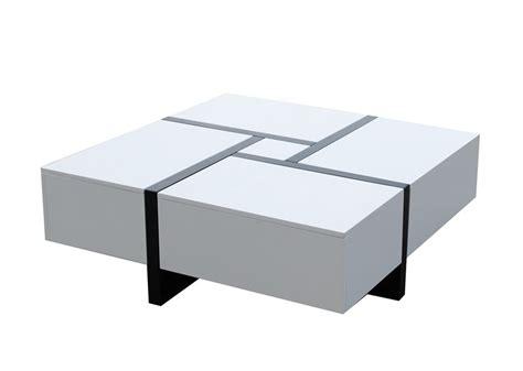 bureau haut ikea table haute ronde ikea 28 images table haute bar