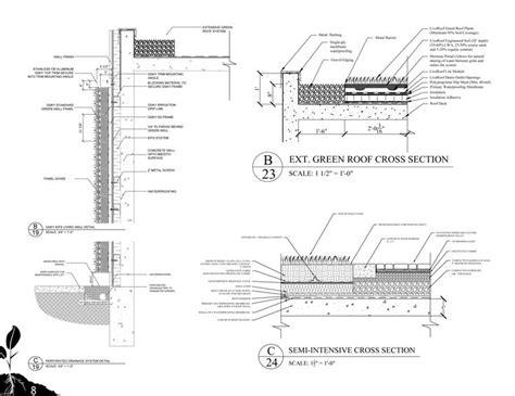 landscape detail drawings 1339 best landscape detail images on pinterest landscaping public spaces and urban planning