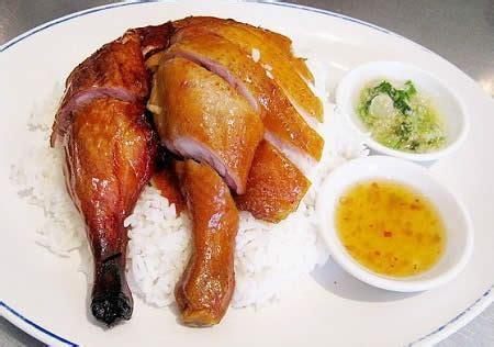 cuisses de poulet cookeo recette maison facile et rapide