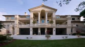 Plantation Homes Interior - roman architecture house design youtube