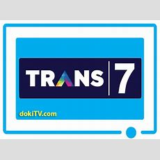Nonton Tv Online Trans 7 Live Stream Hd Motogp Android