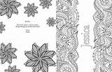 Coloring Adult Personalize Own Name Books sketch template