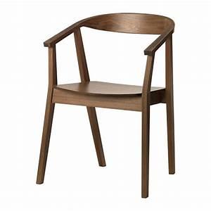 Ikea Stuhl Durchsichtig : stockholm chair ikea ~ A.2002-acura-tl-radio.info Haus und Dekorationen