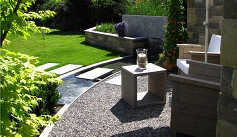Der Gartenbau Profi by Gartenbau Gartendesign Somandin Gartenbau Vom Profi