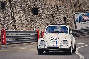 Herbie Wallpapers - Wallpaper Cave
