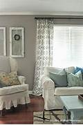 Curtain Living Room Design by 25 Best Ideas About Living Room Curtains On Pinterest Window Curtains Liv