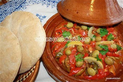 poisson cuisine marocaine tajines de poisson cuisine marocaine et internationale