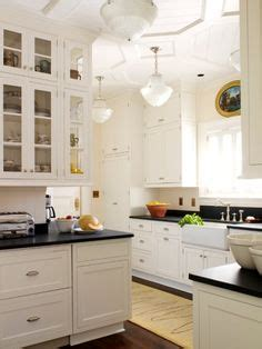 country kitchen pelham pin by christopher on house design home 2857