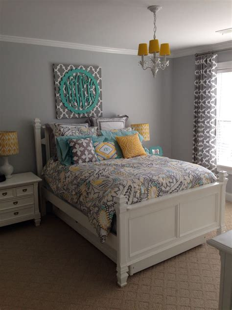 ana paisley bedding  pbteen lamps  target custom