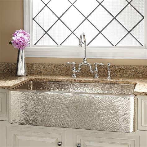 what are the best kitchen sinks best 25 farmhouse sinks ideas on farm sink 9615