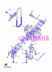 34 2004 Yamaha R1 Parts Diagram