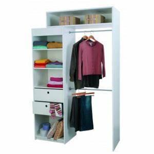 Kit Survitrage Castorama : kit placard comparer 503 offres ~ Premium-room.com Idées de Décoration