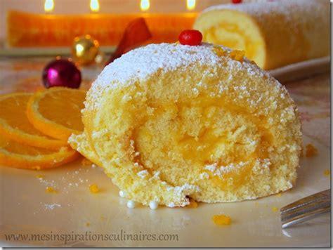 recette de cuisine pour noel recette genoise pour biscuit roulé bûche le