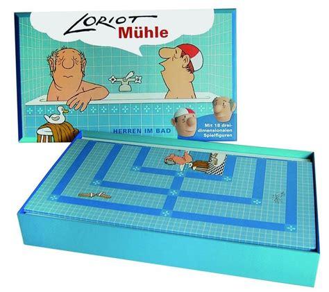 Fenster Und Tuerenhaus Mueller In Prag by Das Loriot M 252 Hlespiel Mit Dr Kl 246 Bner Und M 252 Ller