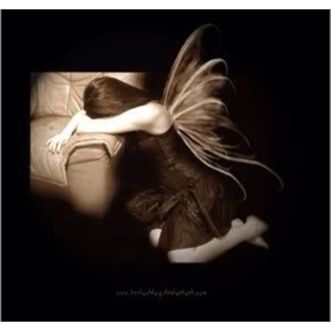 crying angels images  pinterest fallen angels