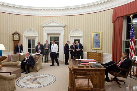 obama kitchen cabinet obama publica sus mejores fotos de trastienda 2011 1153