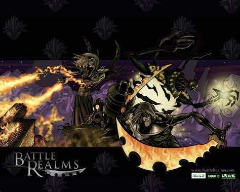 siege lotus warlock battle realms wiki fandom powered by wikia