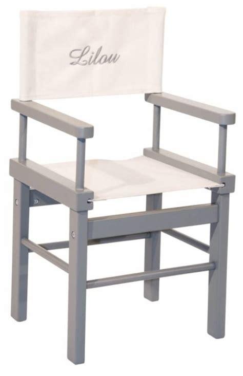 fauteuil de metteur en moulin roty fauteuil metteur en sc 232 ne gris ancien mod 232 le