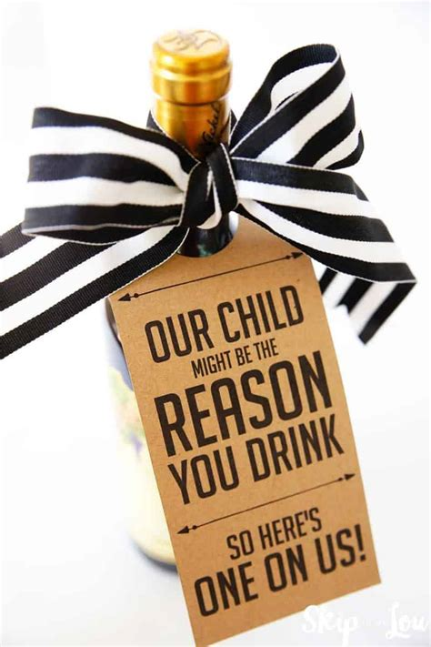 cute sayings  teacher appreciation gifts