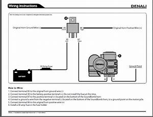 2011 Bmw R1200rt Wiring Diagram