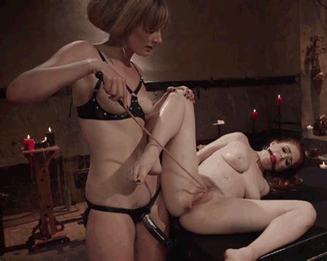 Tumbex Lesbian Bondage Sex Tumblr Com Animated Gif