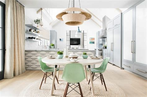 Interior Design Trends 2020: Top 10 Must See Home
