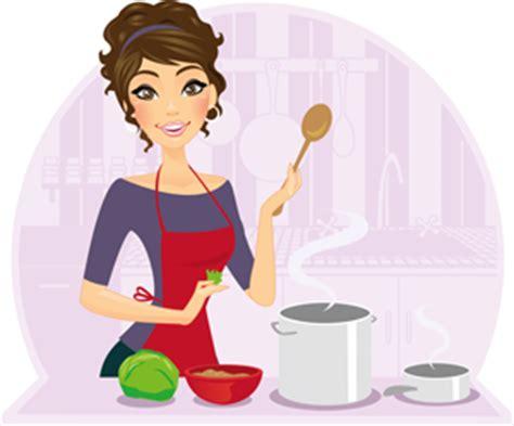 recette de cuisine de nos grand mere que reste t il de la cuisine de nos grands mères edith