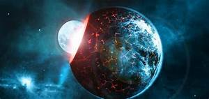 NASA Prepares To Take First Pictures Of Planet X Nibiru ...