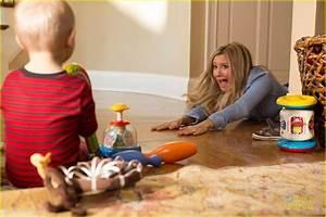 Ashley Tisdale: 'Scary Movie V' Exclusive Photos!   Photo ...
